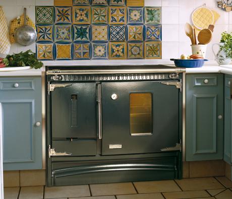 classic-range-cooker-hergom-besaya.jpg
