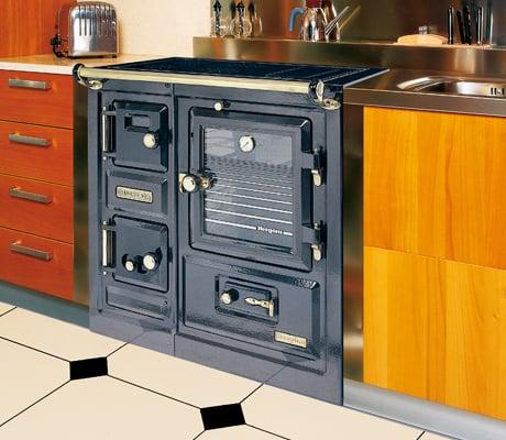 classic-range-cooker-hergom-saja.jpg