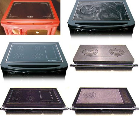 classic-range-cookers-hergom-rangetops.jpg