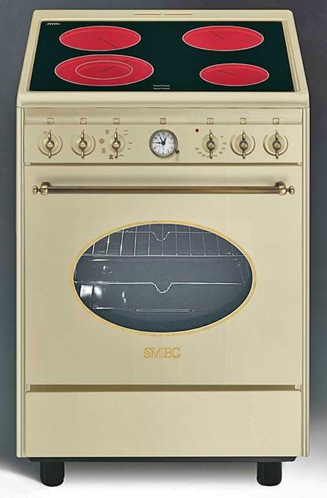 classic-range-oven-60cm-smeg-co61cmp.jpg