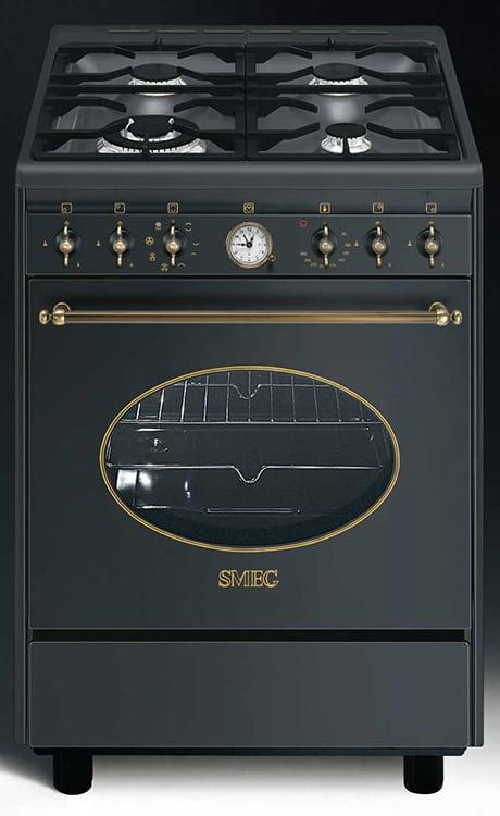 classic-range-oven-60cm-smeg-co61gma.jpg