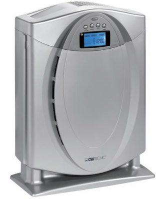 clatronic-luxury-air-purifier