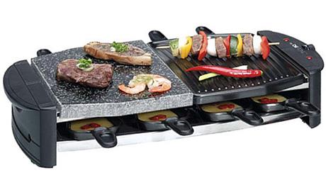 clatronic-raclette-grill-1.jpg