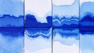 cle-watermark-collection-deborah-osburn-tilevera