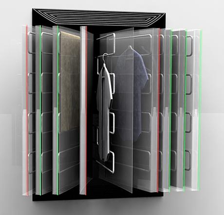 clean-closet-concept-michael-edenius.jpg
