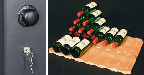 climadiff-av305-ageing-wine-cabinet-details.jpg
