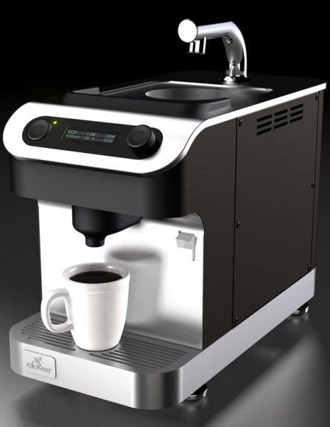clover-coffee-machine-single-cup-coffee-brewer.jpg