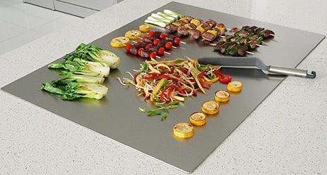 cnd-teppanyaki-grill-built-in-cooktop.jpg