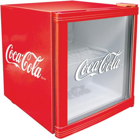coca-cola-mini-fridge.jpg