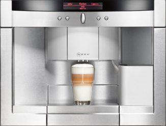 coffee-center-neff-neff-cv-7760-n