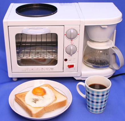 coffee-egg-toast-maker.JPG