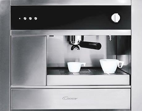 coffee-maker-candy-bmc-60x.jpg
