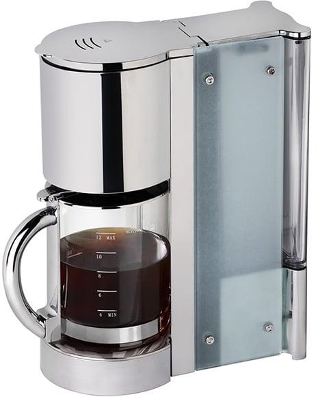coffee-maker-kalorik-team-appliances.jpg