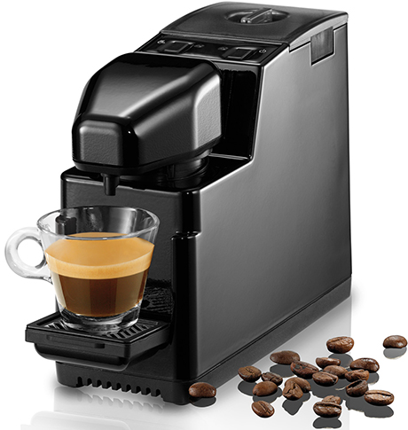 coffee-to-go-anthracite-black-trisa-battery-operated-espresso-machine.jpg