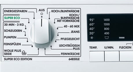 cold-water-washer-lavamat-64850-le-control.jpg