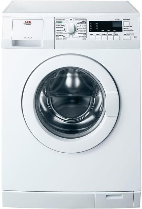 cold-water-washing-machine-lavamat-64850-le.jpg
