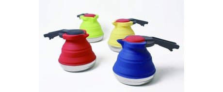 collapsible-kettle-colors-riccoeng.jpg