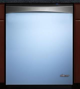 color-dishwasher-dacor-preference-blue-water.JPG