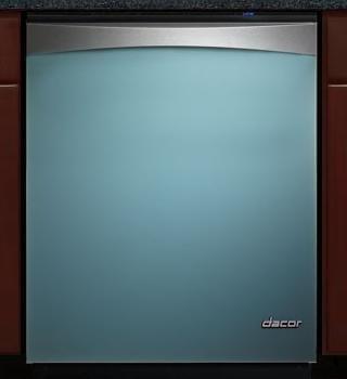 color-dishwasher-dacor-preference-slate-green.JPG