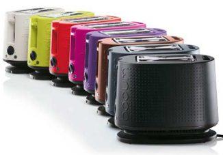 colorful-bodum-bistro-toasters