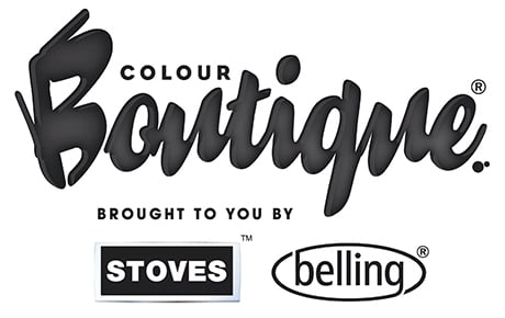 colour-boutique-stoves-belling.jpg