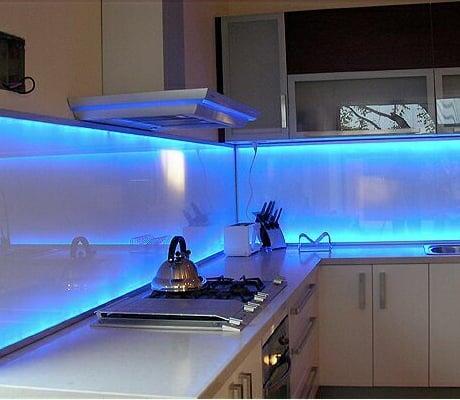 coloured-glass-splashback-blue-toughened-glass-led.jpg