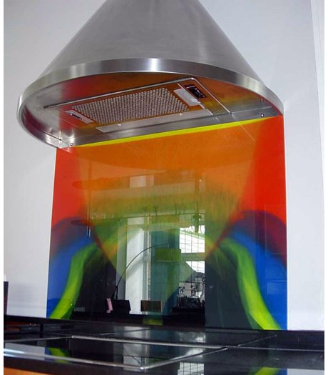 coloured-glass-splashbacks-multi-color-toughened-glass-windsor-glass