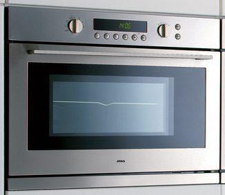 combi-steam-atag-oven-qulimax