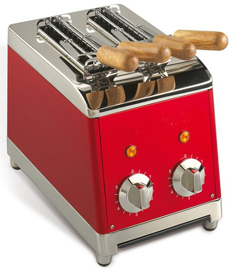 commercial-toaster-2-slice-roma-by-milantoast.jpg