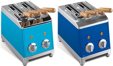 commercial-toasters-2-slice-roma-by-milantoast.jpg