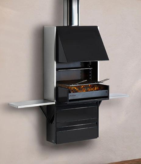 compact-barbecue-grill-plek-66-wall.jpg