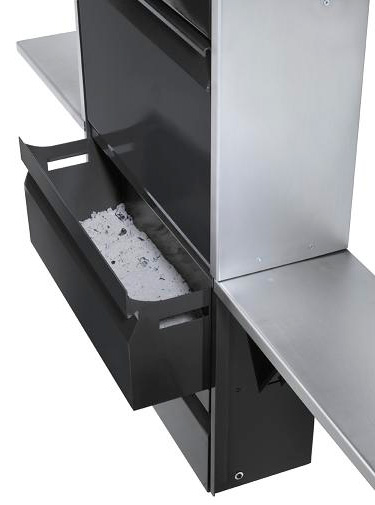 compact-barbecue-grill-plek-box.jpg