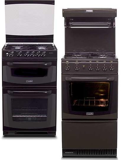 compact-cannon-range-cookers-stratford-worcester-cooker.JPG
