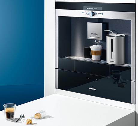 compact-coffee-maker-siemens-tk76k572.jpg