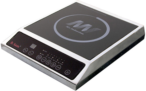 compact-cooktop-sunpentown-induction-sr-951t.jpg