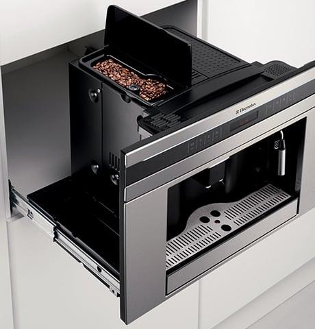 compact-espresso-machine-electrolux-eba63810x-coffee-beans.jpg