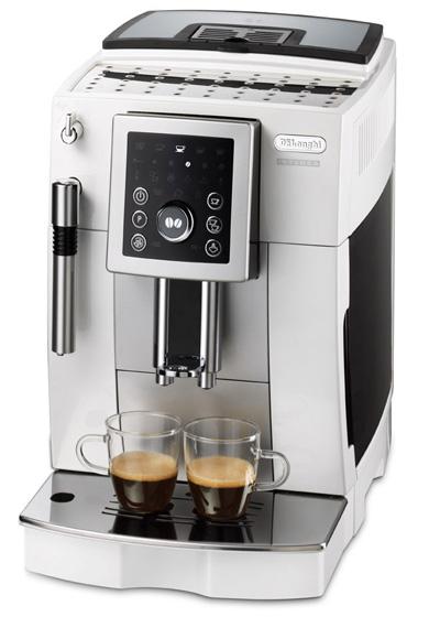 compact-espresso-maker-delonghi-intensa-ecam-23-210-w.jpg