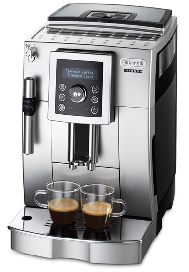 compact-espresso-maker-delonghi-intensa-ecam-23-420-sb.jpg