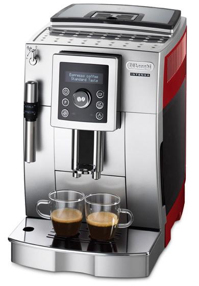 compact-espresso-maker-delonghi-intensa-ecam-23-420-sr.jpg