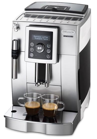 compact-espresso-maker-delonghi-intensa-ecam-23-420-sw.jpg