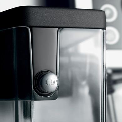 compact-espresso-maker-delonghi-intensa-ecam-23-450.jpg
