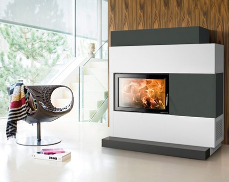 compact-fireplace-haas-sohn-adonis.jpg