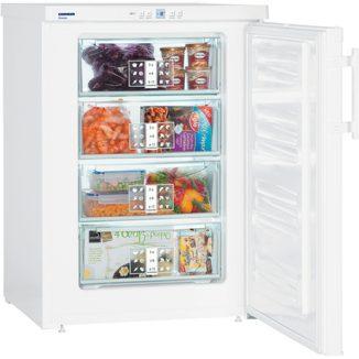 compact-freezer-liebherr-gp-1485-premium