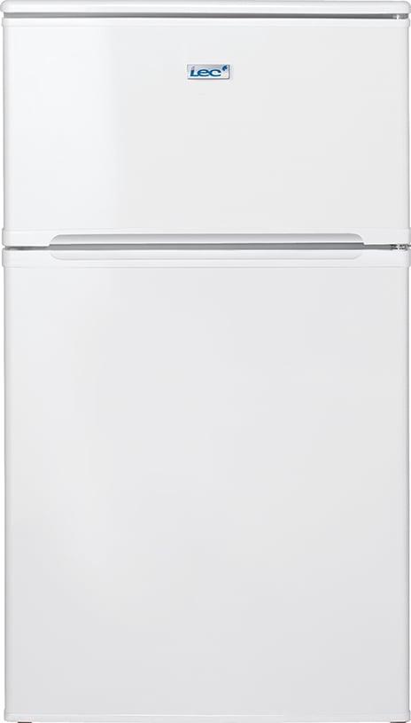 compact-fridge-freezer-lec-t5029.jpg