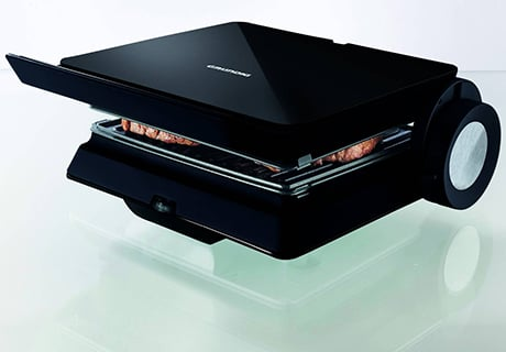 compact-gourmet-grill-grundig-black-sense-cg8280.jpg