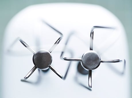 compact-hand-mixer-blades-aeg-easy-silent-hm6200.jpg
