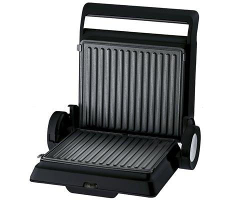 compact-indoor-grill-grundig-black-sense-cg8280-open.jpg