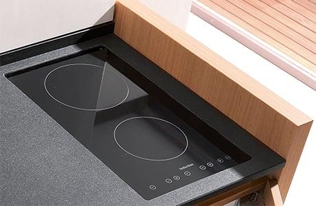 compact-kitchen-kitchoo-k1-hob.jpg