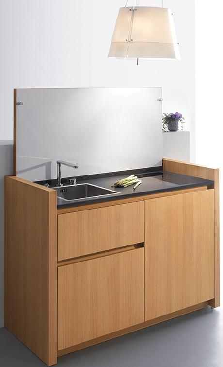 compact-kitchen-kitchoo-k1.jpg