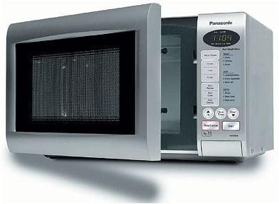 compact-microwave-oven-panasonic-nn-e225.jpg
